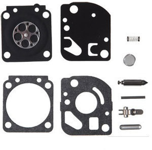 Zama Carburetor Rebuild Kit RB71