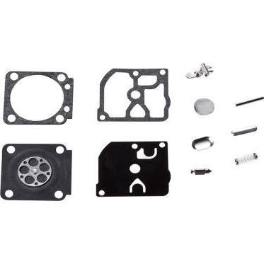 Zama Carburetor Rebuild Kit RB77