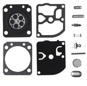 Zama Carburetor Rebuild Kit RB85