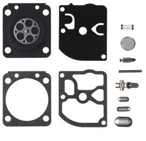 Zama Carburetor Rebuild Kit RB89