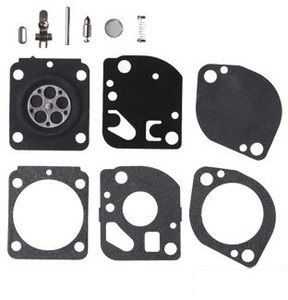 Zama Carburetor Rebuild Kit RB97
