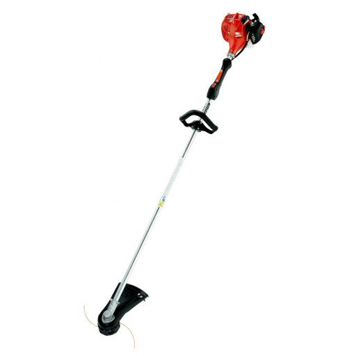 Echo SRM-225 String Trimmer Straight Shaft 21.2 cc Gas Engine