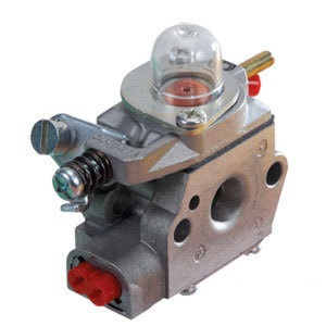 Walboro Complete Carburetor Assembly WT-424-1