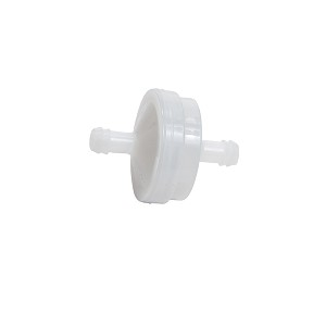 Replacement Fuel Filter For Several Applications 394358