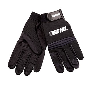 ECHO OEM Sport/Landscape Gloves Large 103942196
