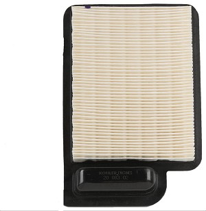 Kohler OEM Air Filter 2808302, 2008306
