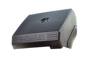 New Kohler OEM Air Cleaner Cover 2409667 2409667-S Replaces 2409624