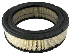Replacement Briggs & Stratton Air Filter 692519