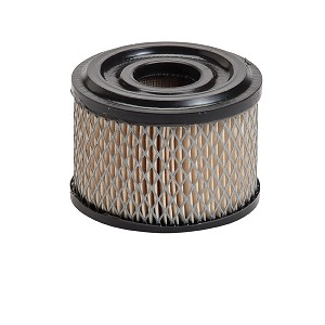 Replacement Briggs & Stratton Air Filter 390492