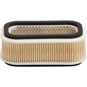 Oregon Replacement  Air Filter Kawasaki Part Number 30-321