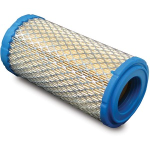Oregon Replacement  Filter Air Kohler 25-083-02S Part Number 30-708