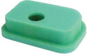 Replacement Briggs & Stratton Air Filter 270447