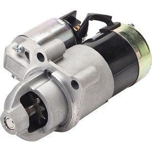 Oregon Replacement Starter Motor Electric Onan Part Number 33-732