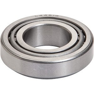Oregon Replacement  Bearing, Cone & Race Toro Part Number 45-002