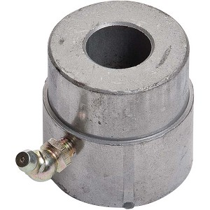 Oregon Replacement  Bushing Oilite 3/4 X 1 3/4 Sna Part Number 45-107