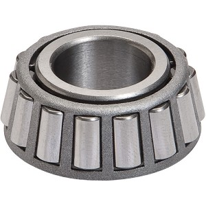 Oregon Replacement  Bearing, Tapered Roller .748 B Part Number 45-205