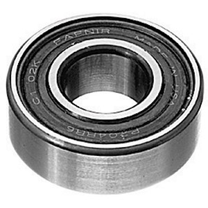 Oregon Replacement  Bearing Ball Japanese Quality Part Number 45-245