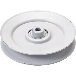 Oregon Replacement  Idler Pulley Bunton Part Number 78-121