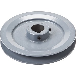 Oregon Replacement  Pulley 5 3/4 X 1 Bobcat Part Number 78-640