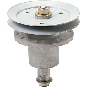 Oregon Replacement  Spindle Assy Exmark Part Number 82-318