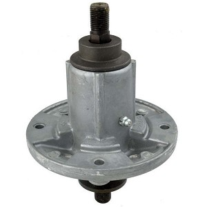 Oregon Replacement  Spindle, John Deere Part Number 82-359