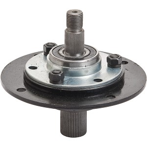 Oregon Replacement  Spindle Assy Mtd Part Number 82-502