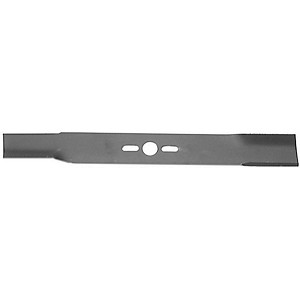 Oregon Replacement  Blade Unv 22In L 3/8In Part Number 90-146