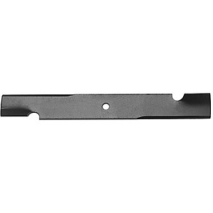 Oregon Replacement  Blade Everide 21 Part Number 91-482