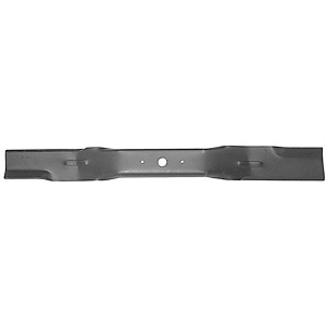 Oregon Replacement  Blade Walker 25In Rh Low Lift Part Number 91-920