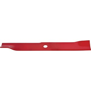 Oregon Replacement  Blade, Exmark, 20 1/2, 103-638 Part Number 92-025