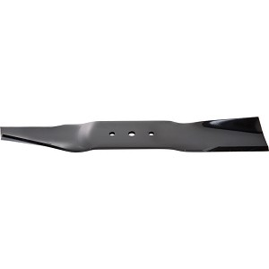 Oregon Replacement  Blade Mtd 17-1/4In Part Number 98-037