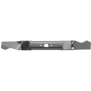 Oregon Replacement  Blade Mtd 20In Part Number 98-066