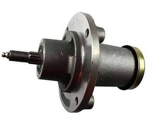 Husqvarna Spindle Assembly 539112170