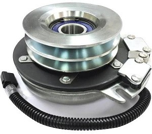 Ferris Replacement PTO Clutch 22330 5022330 5022873 5025444 5101790 5600213 5218-238