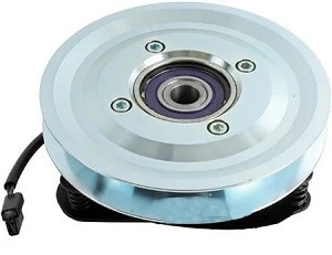 Exmark Replacement PTO Clutch 105-2635 GT1-TR01