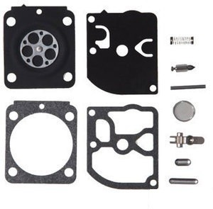 Zama Carburetor Rebuild Kit RB100
