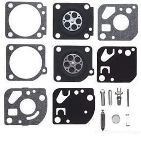Zama Carburetor Rebuild Kit RB29
